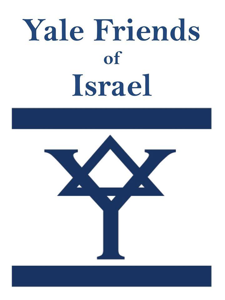 Yale Friends of Israel