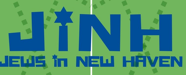 JiNH: Jews in New Haven